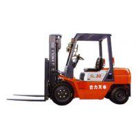 2-3吨龙工柴油机动车 合力机动叉车销售维修保养