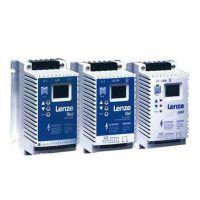 德国LENZE变频器EVS9325-ESV004 5.5kW变频器