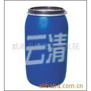 供应铜化学镀锡液