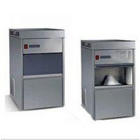 【优势供应】IMS-130型餐饮用雪花制冰机,特供 全自动雪花制冰机