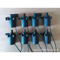 12伏太阳能热水器加压泵