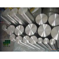 零售批发俄罗斯进口BT1-00优质钛合金,高强度BT1-00钛合金有现货