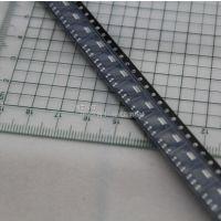 AMS1117-1.2  AMS 1.2V低压差线性稳压芯片  SOT223润京芯城