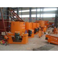 【采砂金机械】,采砂金机械厂家,采砂金机械价格,三江机械