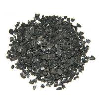 供应湖州椰壳活性炭、长兴椰壳活性炭