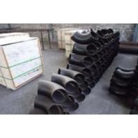 供应碳钢U型弯头加工订做,2.3倍U型弯管生产厂家,宏图供应推制弯管