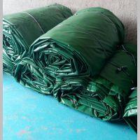 供应防水佛山三水区包装纸厂户外耐撕拉抗老化盖货【2*2】防水帆布