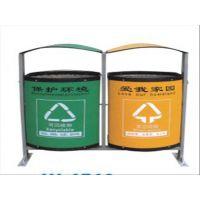 公共环卫设施 环卫垃圾桶