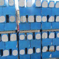 华阳水泥发泡保温板包装机