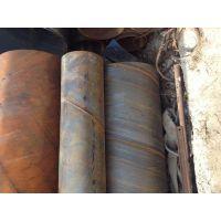 供应昆明螺旋管Q235B,820mmx10mmx12米螺旋管昆明格,昆明螺旋管市场批发价格