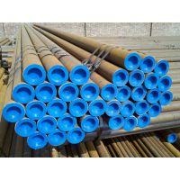 天钢管线管DN250,直缝焊管.二氧化碳运输钢管,A级管线管天津仓库