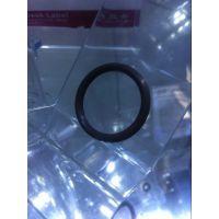 进口耐低温橡胶圈 SIL耐-70度O型密封圈