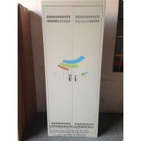 【弘邦】出厂ODF光纤配线架-ODF光纤配线柜