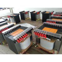 上海盖能电气是(变压器)JBK3-100变压器生产厂家