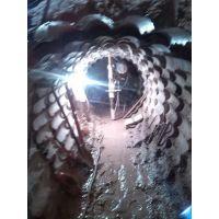 利腾供应永安市顶管岩石顶管队伍,永安市专业岩石层水磨钻岩石顶管专业及技术
