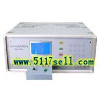 北京京晶供应 晶闸管综合参数测试仪 型号:BJ-2948A