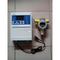 天然气报警器供应福建固定式RBT-6000-ZLG天然气泄漏报警器