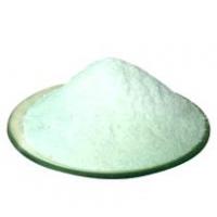 四川省水性PVB树脂