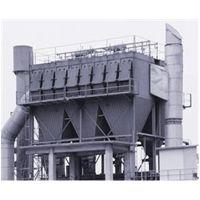 MDC、PDC煤磨防爆防静电袋式除尘器.袋式除尘器规格齐全价格实惠