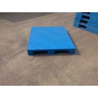 隆昌塑料垫板,隆昌塑料垫板厂家,隆昌塑料垫板价格