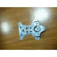 供应五金结构件专用耐腐蚀热镀锌HC340LAD Z_HC380LAD Z正品现货销售