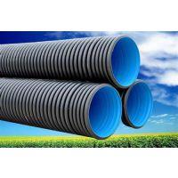 增发建材(在线咨询)_PE_PE优质厂家