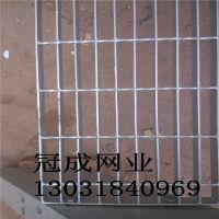 上海钢格板@钢格板型号@钢格板标准@安平县冠成丝网制造有限公司