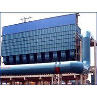 慧阳专业管极式静电除尘器生产