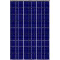 聚英130W多晶硅太阳能电池板厂家直销 太阳能电池板组件