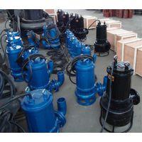 吉安泥砂泵、ZSQ泥浆泵(图)、清淤泥砂泵