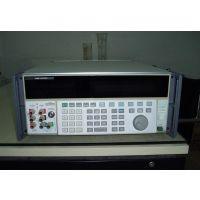 低价处理~Agilent 8564EC|HP8564EC 40G频谱分析仪