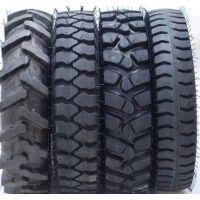 拖拉机人字轮胎18.4-30农用轮胎,厂家直销正品三包,五征福田等60多家企业配套