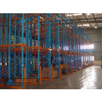 供应珠海化工厂货架厂家直销性价比高