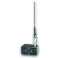 SFTECH/深方 便携式无线监控,无线监控设备报价,移动式无线传输
