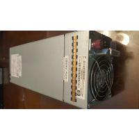 592267-001 481320-001 HP P2000G3 MSA2000 电源