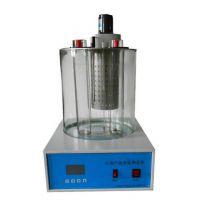 石油产品密度测定仪HH/SCMD2001