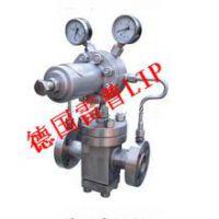 进口气体高灵敏度减压阀