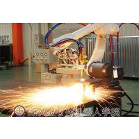 武汉工业机器人培训,从入门到精通,0元试听
