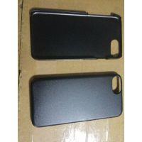 适用于苹果iphone6单底大开口素材 通用iPhone7,iPhone8手机壳素材