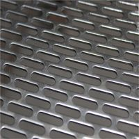 供应防风抑尘网冲孔网|冲剪网|圆孔冲孔网|加工产品 量大从优