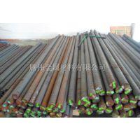 东莞QT400-18L球墨铸铁 QT400-18精密铸铁板