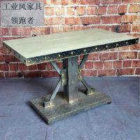 众美德供应北京餐桌餐椅|实木餐桌|美式乡村复古桌子|优惠促销
