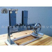 插片机工厂专业生产耐用稳定的各种插片机 可定做各种规格插片机