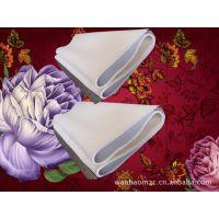 印花毯 用于热升华转移印花机 全自动转移印花机 凹版转移印花机