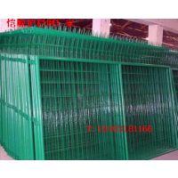 供应黑龙江海伦四周围墙防护用钢丝网生产厂家批发价格