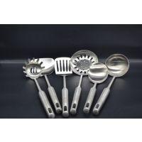 不锈钢餐具 不锈钢厨具 304厨具 高档厨具 厨具厂家 餐具厂家