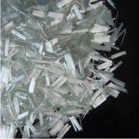 巨石无碱玻璃纤维无捻粗纱布无碱玻璃纤维膨体纱湿法短切原丝