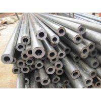 小口径无缝钢管厂,小口径无缝钢管生产厂家