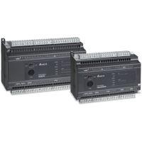 台达PLC ES2系列16点主机,8DI\8DO(厂价),2路100K输入,AC电源