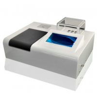 TJS-PC01/TJS-PC02多参数重金属检测仪该仪器根据国家标准分光光度法研制开发,可快速检测